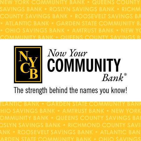 Image 2 | Ohio Savings Bank, a division of New York Community Bank