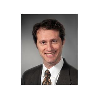 David Friedman MD