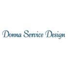Donna Service Design