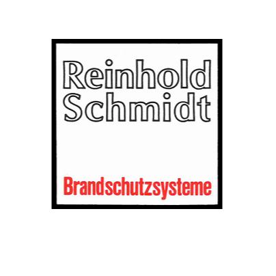 Bild zu Dipl.-Ing. Reinhold Schmidt in Stuttgart