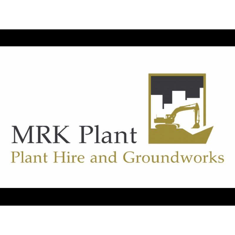MRK Plant - Seaton, Devon EX12 2ST - 07711 234142 | ShowMeLocal.com