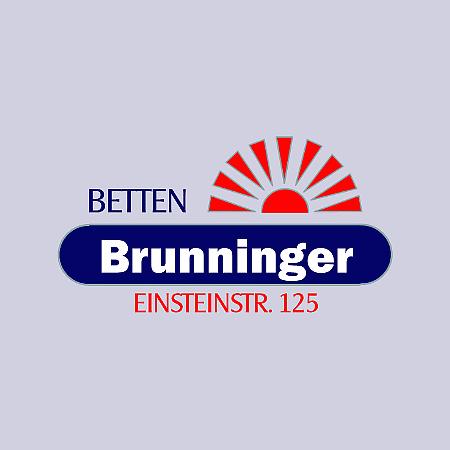 Betten Brunninger - München, Haidhausen/Bogenhausen