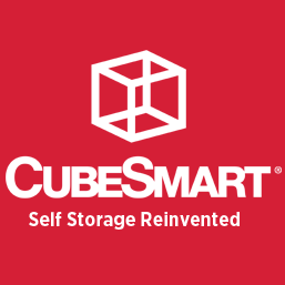 Cubesmart self storage at 3131 richmond terrace staten for 388 richmond terrace