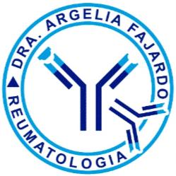 DRA. FAJARDO BUCARDO ARGELIA