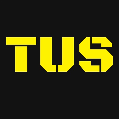 Tsb Undercar Specialists