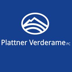 Plattner Verderame, PC