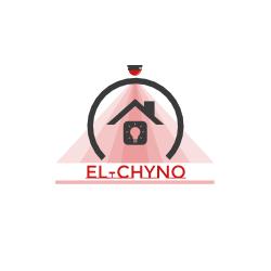 EL-CHYNO, s.r.o.