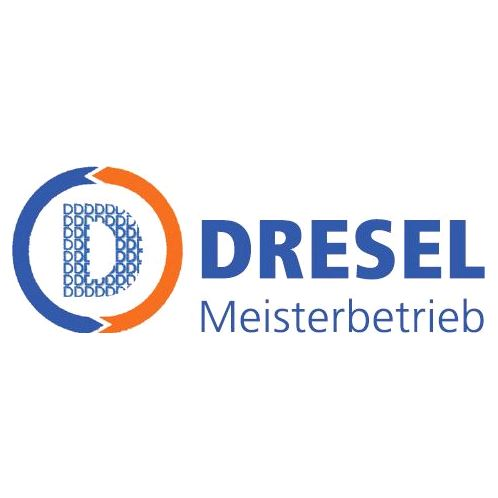 Bild zu Dresel Klimatechnik in Nürnberg