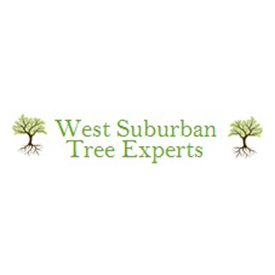 West Suburban Tree Experts