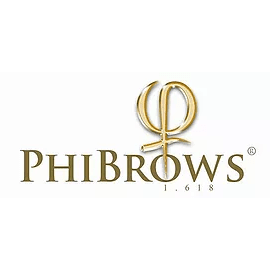 MiBrows Microblading - Polegate, East Sussex   - 07743 181857 | ShowMeLocal.com