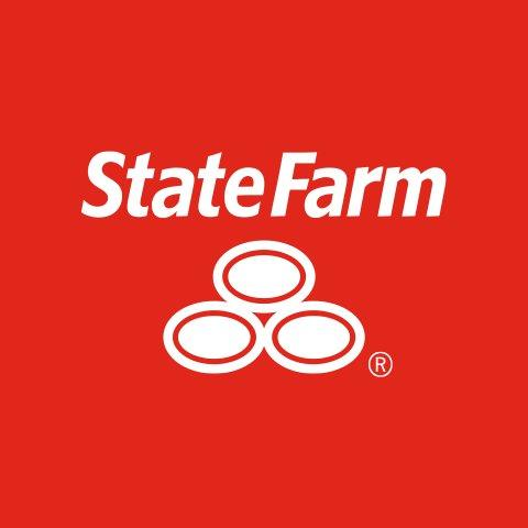 Colin Wolfson - State Farm Insurance Agent - Glendale, AZ 85301 - (623)937-3311 | ShowMeLocal.com