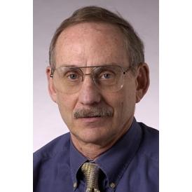 Donald A. West, MD