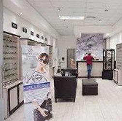 Jooste Optometrists