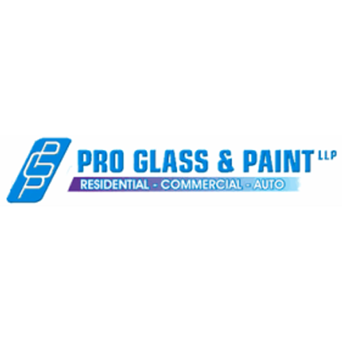Pro Glass & Paint LLP - Greeley, CO - Painters & Painting Contractors
