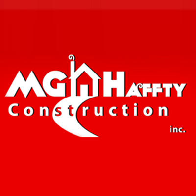 Mg Haffty Construction, Inc. - Hudson, MA - General Remodelers