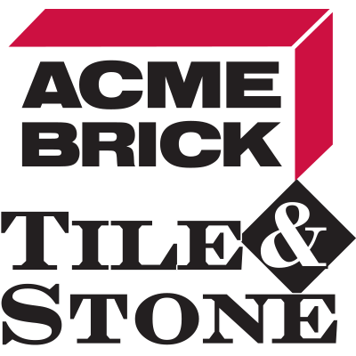Acme Brick Tile & Stone - Beaumont, TX - Concrete, Brick & Stone