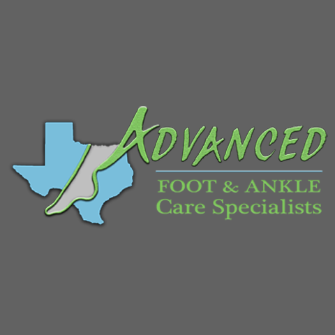 Advanced Foot & Ankle Care Specialists: Kennedy Legel, DPM - Dallas, TX - Podiatry