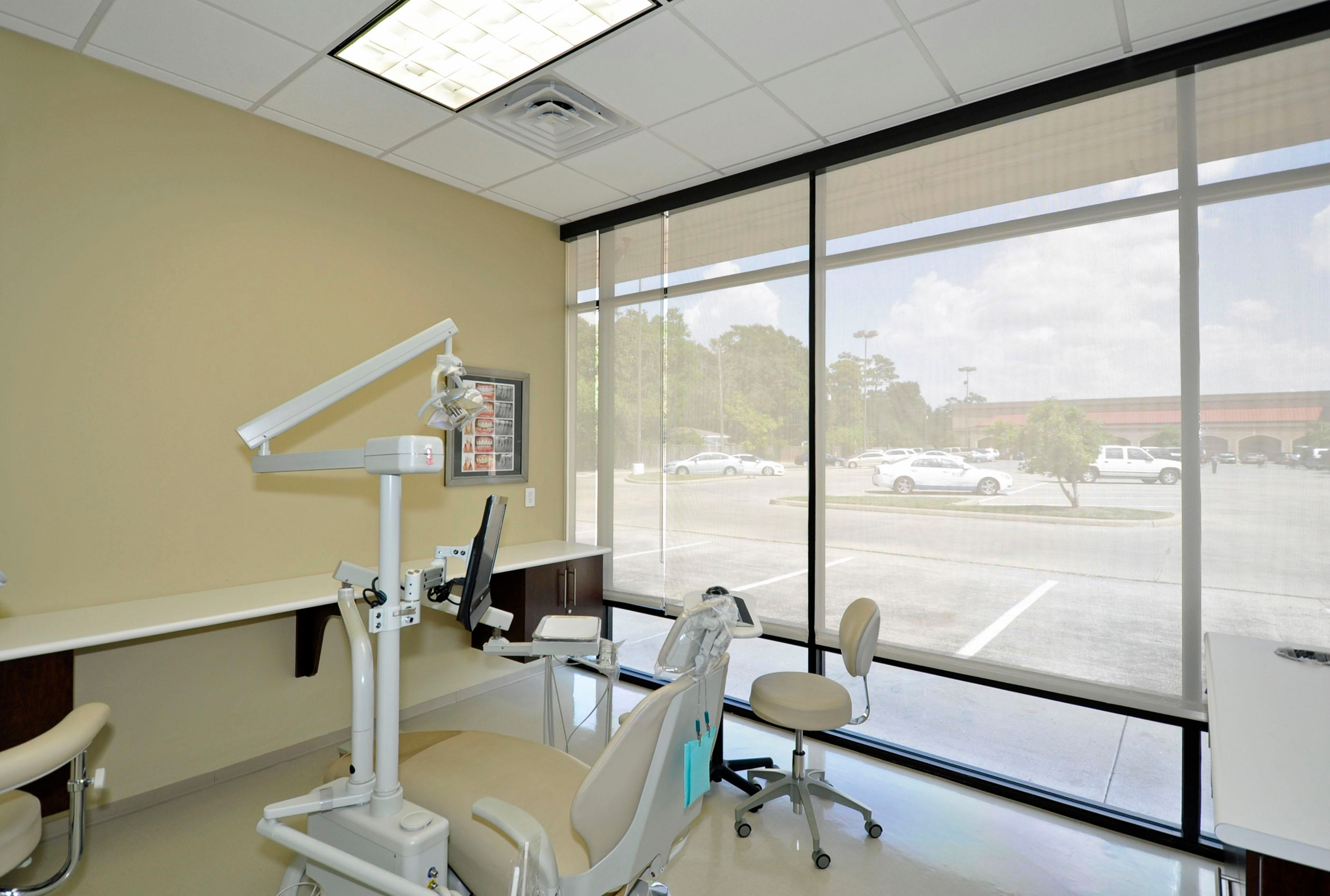 Oak Forest Dental Group and Orthodontics image 3