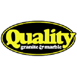 Quality Granite & Marble Inc - Kenilworth, NJ - Concrete, Brick & Stone