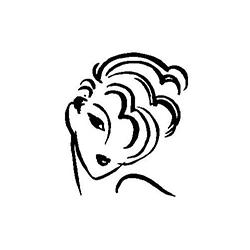 Melanie's Styles & Profiles - White Sulphur Springs, WV - Beauty Salons & Hair Care