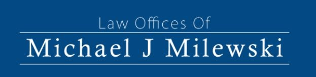 Law Offices Of Michael J Milewski