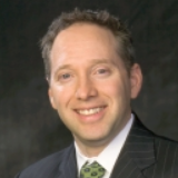Troy Fox - RBC Wealth Management Financial Advisor - Rockville, MD 20850 - (301)309-2609 | ShowMeLocal.com