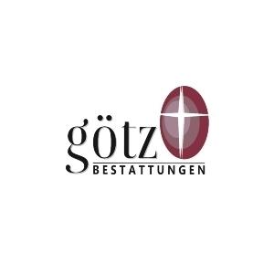 Götz Bestattungen GmbH