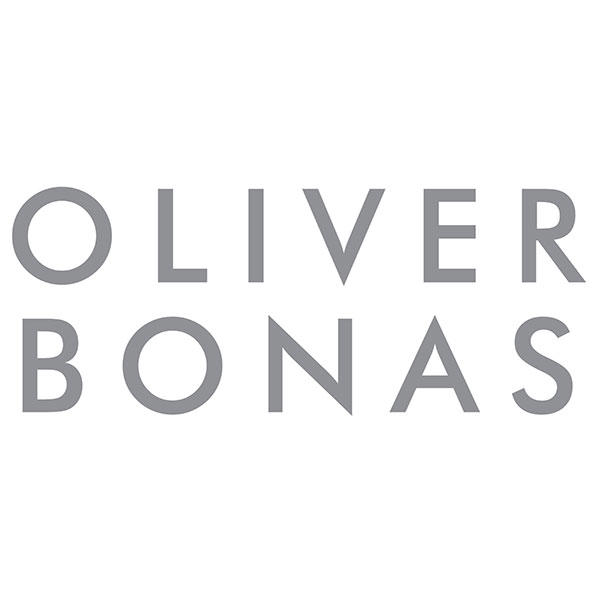Oliver Bonas - London, London W1W 8DR - 020 7637 9616 | ShowMeLocal.com