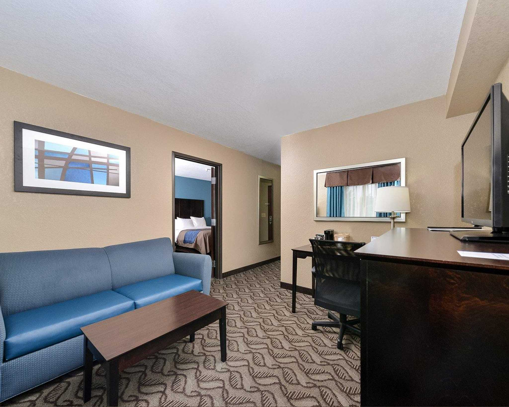 Springfield Il Rooms For Rent