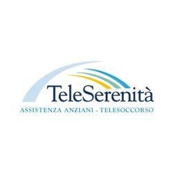 Teleserenita'