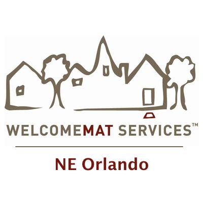 Welcomemat NE Orlando