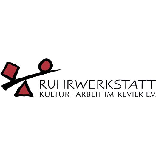 Bild zu Ruhrwerkstatt e.V. in Oberhausen im Rheinland