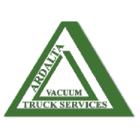 Ardalta Vacuum Truck Services Ltd