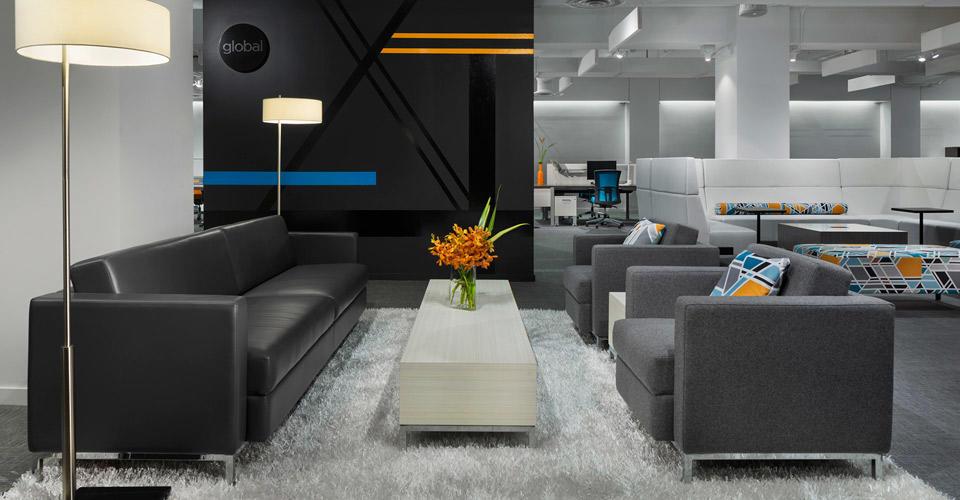 Boca Office Furniture In Boca Raton FL 33431