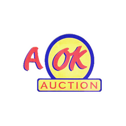 A-Ok Auction Company