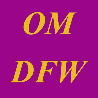 Oily Mom Dfw