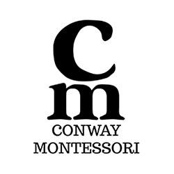 Conway Montessori - Conway, AR - Private Schools & Religious Schools