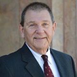 Steven Perrin - RBC Wealth Management Financial Advisor - Reno, NV 89511 - (775)824-7042 | ShowMeLocal.com