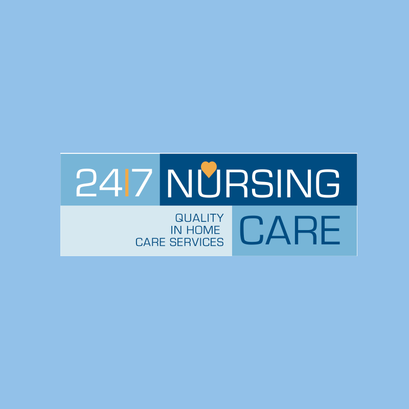 24/7 Nursing Care - Plantation, FL 33324 - (954)949-1332 | ShowMeLocal.com