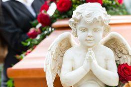 Fitzsimons Funeral Directors Navan