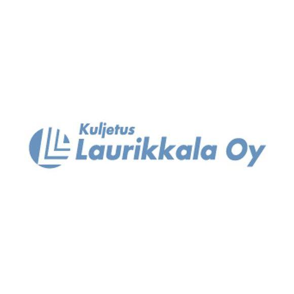 Kuljetus Laurikkala Oy