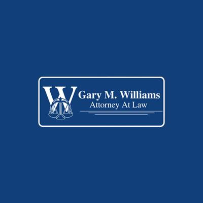 Gary Williams - Hendersonville, TN - Attorneys
