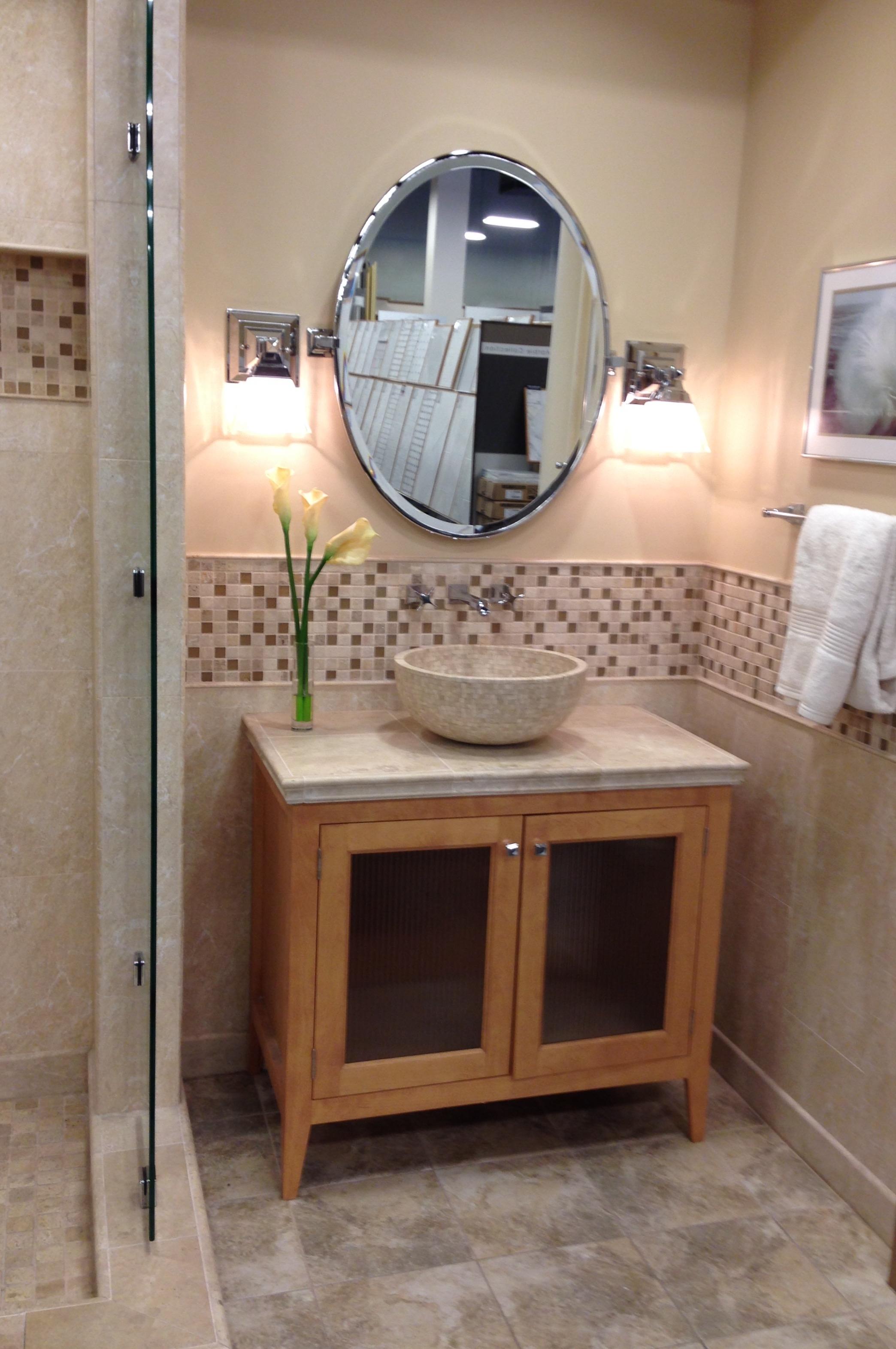 Kitchen And Bath Brian Raymond
