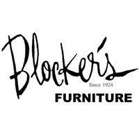 Blocker's Furniture