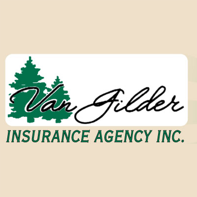 Van Gilder Insurance Agency Inc - Rice Lake, WI - Insurance Agents