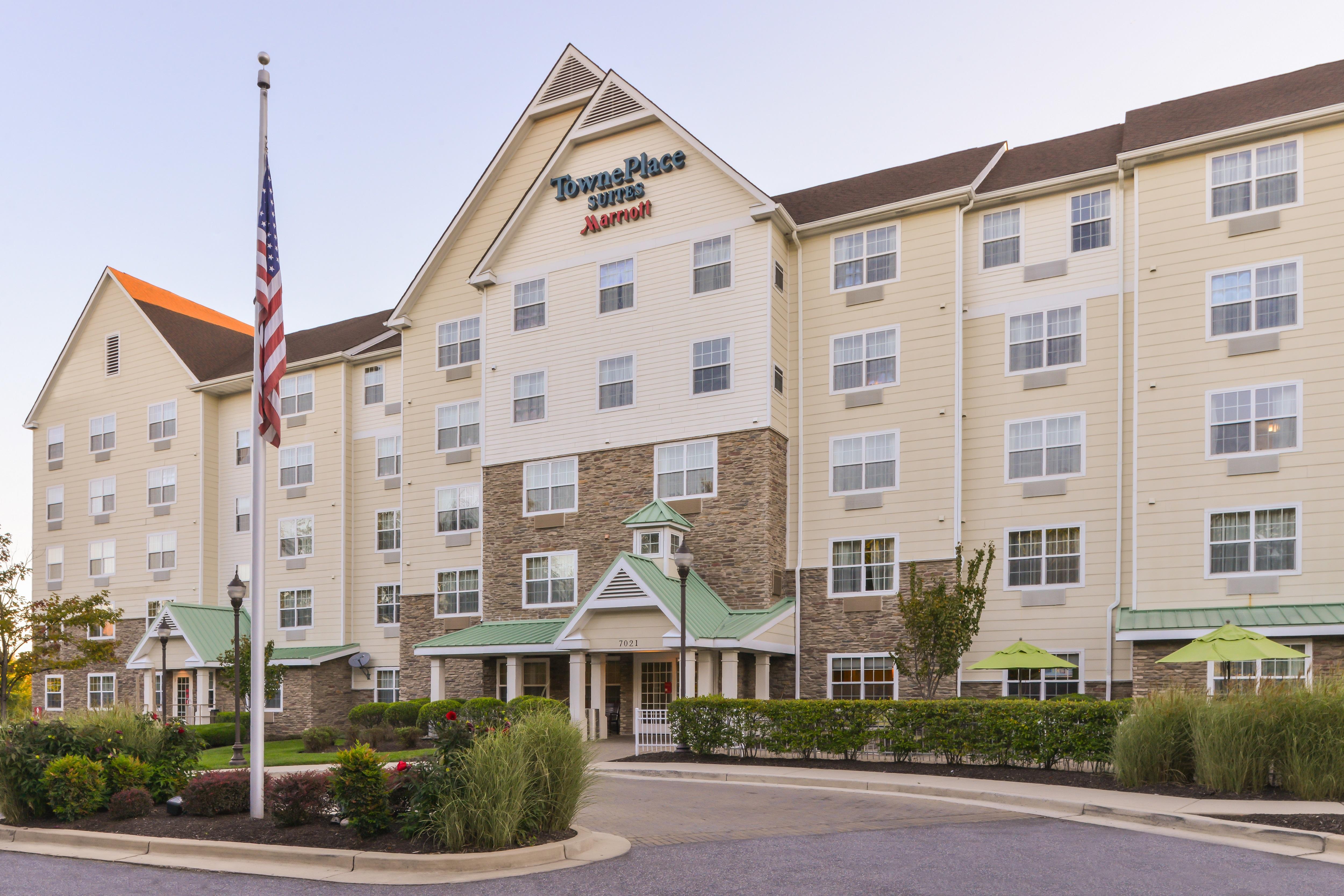 live casino & hotel arundel mills circle hanover md