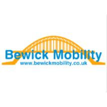 Bewick Mobility - Blaydon-On-Tyne, Tyne and Wear NE21 5AB - 01914 140240 | ShowMeLocal.com