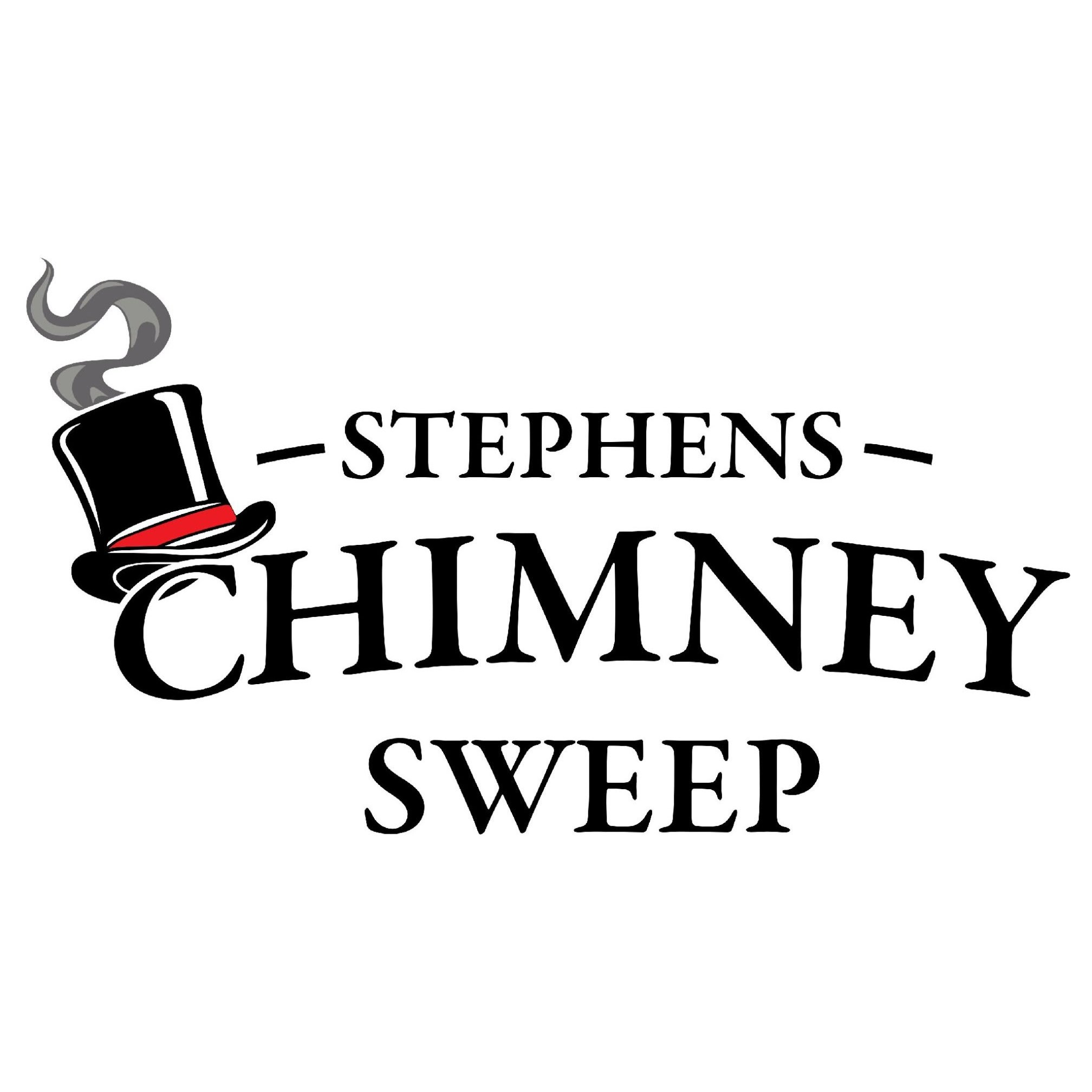Stephens Chimney Sweep