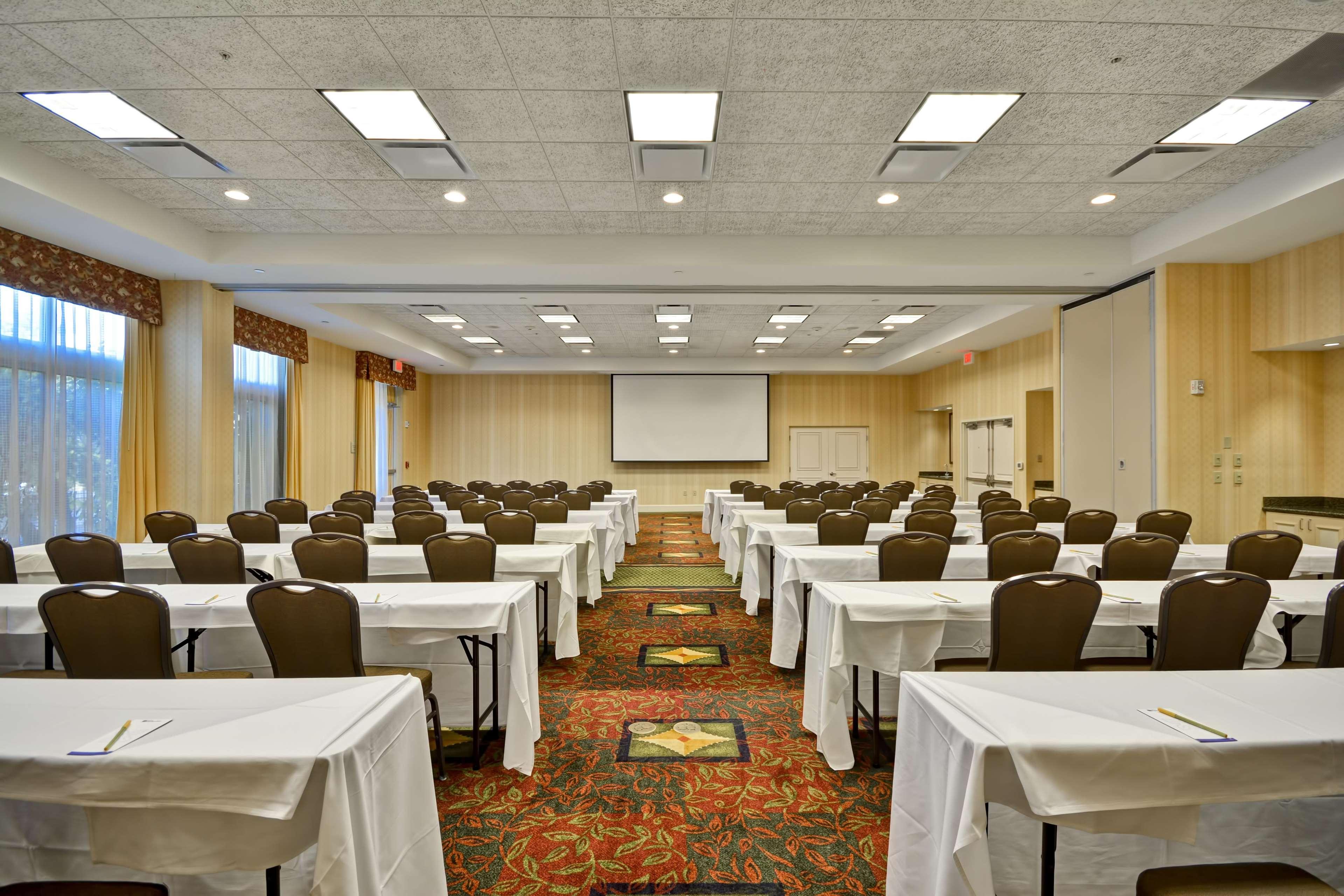 Hilton Garden Inn Tampa Riverview Brandon In Riverview Fl 33578
