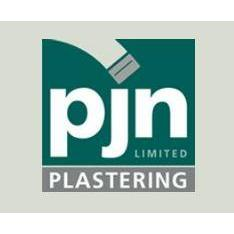 P.J.N Plastering Ltd - Oxford, Oxfordshire OX33 1AG - 01865 351150   ShowMeLocal.com